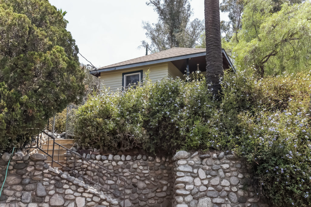 Price Reduced to $649,900. Highland Park Cottage