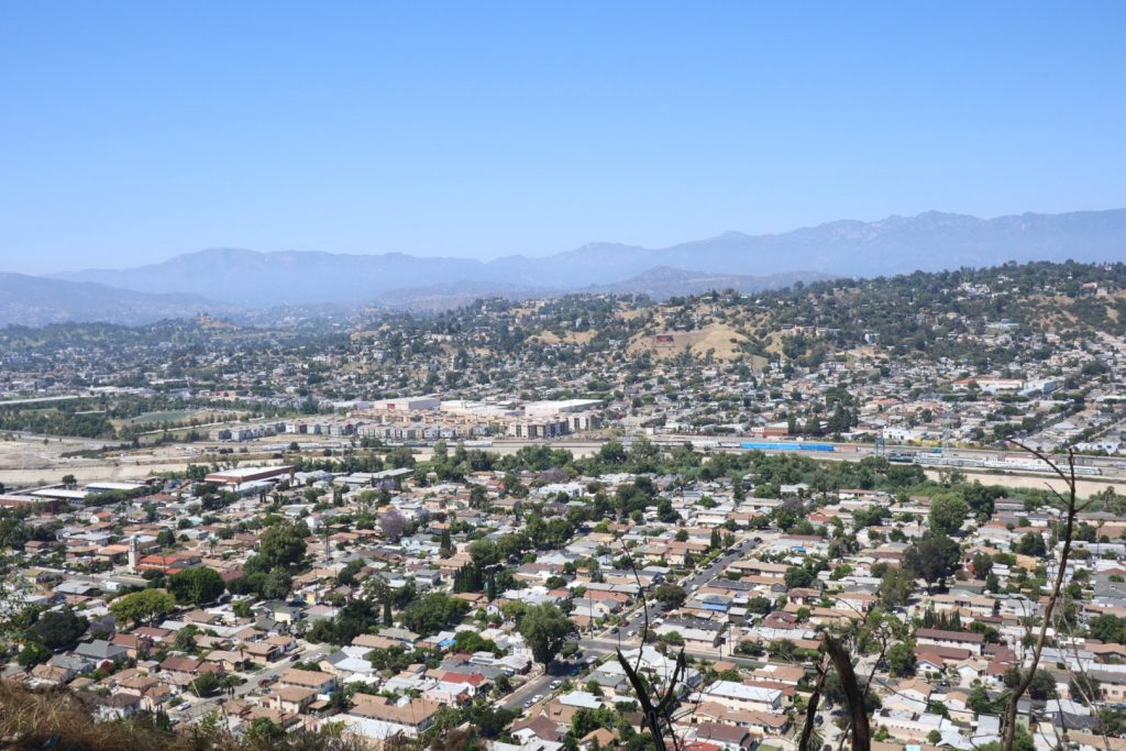 Southern California home sales volume down in May, while median price inched up